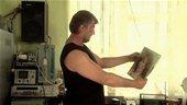 Естественный отбор (2010) DVD + DVDRip