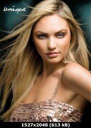 http://i4.imageban.ru/out/2011/06/03/90c7e59c689efce6fc9d315d5a3ec0d5.jpg