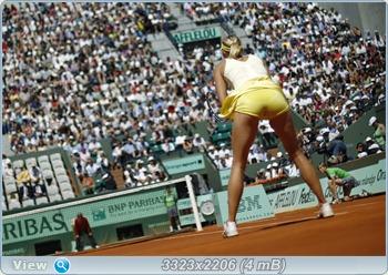 http://i4.imageban.ru/out/2011/06/03/c1e0dfa6057e894e4c0d44369861b3bf.jpg