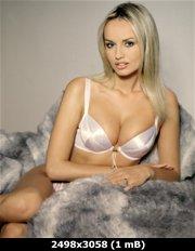 https://i4.imageban.ru/out/2011/06/03/fee20c9cde93e83d59924d2f9884e447.jpg