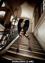 http://i4.imageban.ru/out/2011/06/04/065509b6e2f5e10ec85b207ee3379ab4.jpg