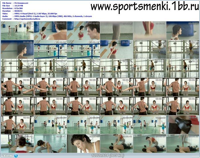 http://i4.imageban.ru/out/2011/06/04/0c1723b0259f18430a44841ea1628296.jpg