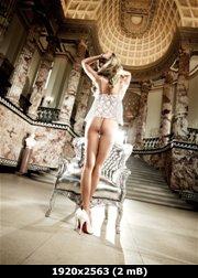 http://i4.imageban.ru/out/2011/06/04/35b3812a691b97ddac802e71664a715d.jpg
