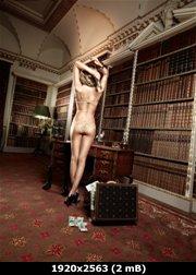 http://i4.imageban.ru/out/2011/06/04/4b787beecef190b237aa6427f9a5efcb.jpg