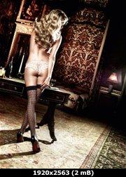 http://i4.imageban.ru/out/2011/06/04/51f02608cfa359f4916180b4cd52833e.jpg
