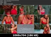 http://i4.imageban.ru/out/2011/06/05/0544731a6223b67c35e0bdd44b88e1c2.jpg