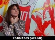 http://i4.imageban.ru/out/2011/06/05/909329bd8f1249917cac6d78c0828813.jpg