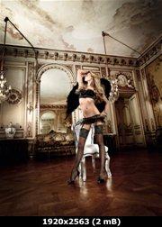 http://i4.imageban.ru/out/2011/06/05/d6bda2f06ae28c4eb5abf46a7e2d8929.jpg