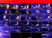 http://i4.imageban.ru/out/2011/06/06/9ac93b7074c9656087e201fb825d9ae5.jpg