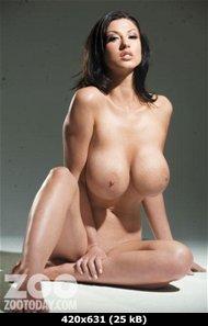 http://i4.imageban.ru/out/2011/06/07/46d95475b776340ea3a763404f54e5a3.jpg