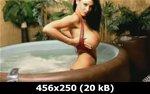 http://i4.imageban.ru/out/2011/06/07/64fab0d6a894ce7c83c5be86f8b5ac37.jpg
