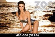 http://i4.imageban.ru/out/2011/06/07/69d3c4703cb8cc0d254d32f20d8f0f45.jpg