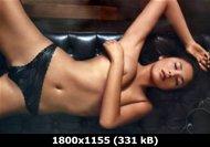 http://i4.imageban.ru/out/2011/06/07/a77ff3de4e3c8750f8a0c37090688531.jpg