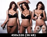 http://i4.imageban.ru/out/2011/06/07/b7a87fbd652da6b44b56740b3a42ba8a.jpg