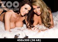 http://i4.imageban.ru/out/2011/06/07/ba6e5f6c87ca7a996412d9c23626c589.jpg