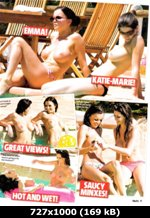 http://i4.imageban.ru/out/2011/06/07/bb21bab327bfb702b26257832f63fe73.jpg