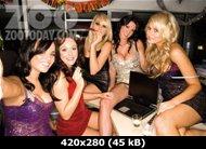 http://i4.imageban.ru/out/2011/06/07/c7051c681ed6634665c90cf2c73876be.jpg