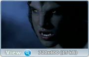 Волчонок - 1 сезон / Teen Wolf (2011) WEBDLRip