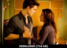 http://i4.imageban.ru/out/2011/06/09/7a0d3ea6bee7653258435d198165698c.jpg