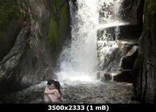 http://i4.imageban.ru/out/2011/06/09/87be33d4518a8a08b6819f7edc7b1ef7.jpg