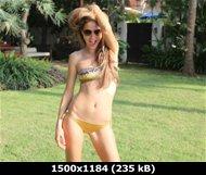 http://i4.imageban.ru/out/2011/06/11/113239eaf125d5a84817ce8ec70b18ae.jpg