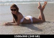 http://i4.imageban.ru/out/2011/06/11/70bb1e901963d9ee31a342bdc2b0858f.jpg