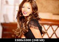 http://i4.imageban.ru/out/2011/06/11/80e8274a6ebc112652d16bb3a6d81a72.jpg