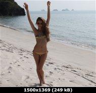 http://i4.imageban.ru/out/2011/06/11/aab74457342d60b19b87f3e535e93c87.jpg