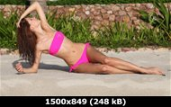 http://i4.imageban.ru/out/2011/06/11/c76fc301204d0b9141f47ff66dda86b1.jpg
