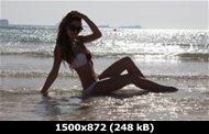 http://i4.imageban.ru/out/2011/06/11/f051341d8d145efbc95e63a471ff4fa6.jpg