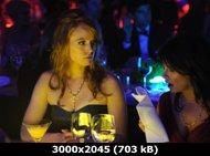 http://i4.imageban.ru/out/2011/06/12/7122bd07c313040e0ae7bd8c9c20ebf3.jpg