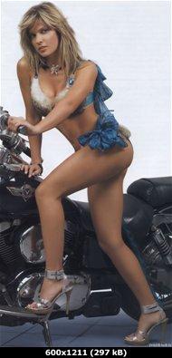 http://i4.imageban.ru/out/2011/06/12/872237a0eb8a300aa8c3aae700a38591.jpg