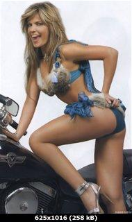 http://i4.imageban.ru/out/2011/06/12/b5b74182bfff0790163b9ea48318b5e5.jpg