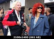 http://i4.imageban.ru/out/2011/06/13/e81acef2a196f63d731fa26469629f18.jpg
