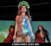 http://i4.imageban.ru/out/2011/06/15/49caafaa6820f2fca7e914f6dcafea55.jpg