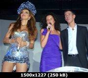 http://i4.imageban.ru/out/2011/06/15/50a5221bfb14b5bf821fb1cfac1373b7.jpg