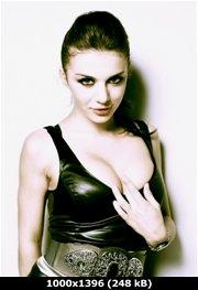 http://i4.imageban.ru/out/2011/06/15/93ef25956b6b580457c573cefccdd577.jpg