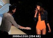 http://i4.imageban.ru/out/2011/06/16/c676d2353029807b8e1da21eba894226.jpg
