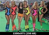 http://i4.imageban.ru/out/2011/06/18/6231d58b5e5ce9ab7c572c398db61dc3.jpg
