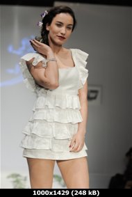 http://i4.imageban.ru/out/2011/06/18/b17fa0304b66ef226343923e01d6b54a.jpg
