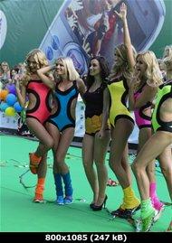 http://i4.imageban.ru/out/2011/06/18/cb73707b842314f2ef604447c815cf82.jpg