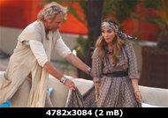 http://i4.imageban.ru/out/2011/06/19/3afd29927b7f21e838675695789b0d97.jpg