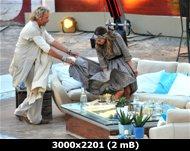 http://i4.imageban.ru/out/2011/06/19/74afa9d36e59a53f909c29e4a5edd804.jpg