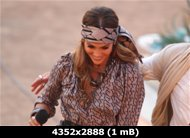 http://i4.imageban.ru/out/2011/06/19/fdfcddae0a8202c11f65297f8d5a8808.jpg