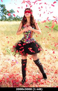 http://i4.imageban.ru/out/2011/06/20/14a669ca7e0d1c4f2213e01312e557d7.jpg