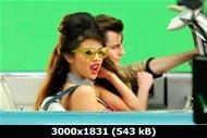 http://i4.imageban.ru/out/2011/06/20/829cc898eaeae120b251426568b5f3e4.jpg