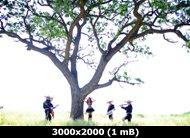 http://i4.imageban.ru/out/2011/06/20/89ff27e5ced6f4ee159b465186aa8ca1.jpg