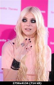 http://i4.imageban.ru/out/2011/06/20/aab1b2a754a6e3a80090efaf31a96acf.jpg