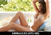 http://i4.imageban.ru/out/2011/06/22/45a026cbc80138efdcef8ad8fed3cfbb.jpg