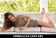 http://i4.imageban.ru/out/2011/06/22/9c43733dd112286f09cb3ebfcc3267ed.jpg